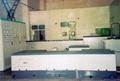 齿轮箱发动机电机减速机变速器同步器加载负载试验基础平台 2