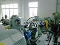 齿轮箱发动机电机减速机变速器同步器加载负载试验基础平台 4