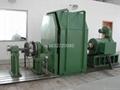 齿轮箱发动机电机减速机变速器同步器加载负载试验基础平台 5