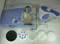 As Seen On TV Relax & Tone Body Massager