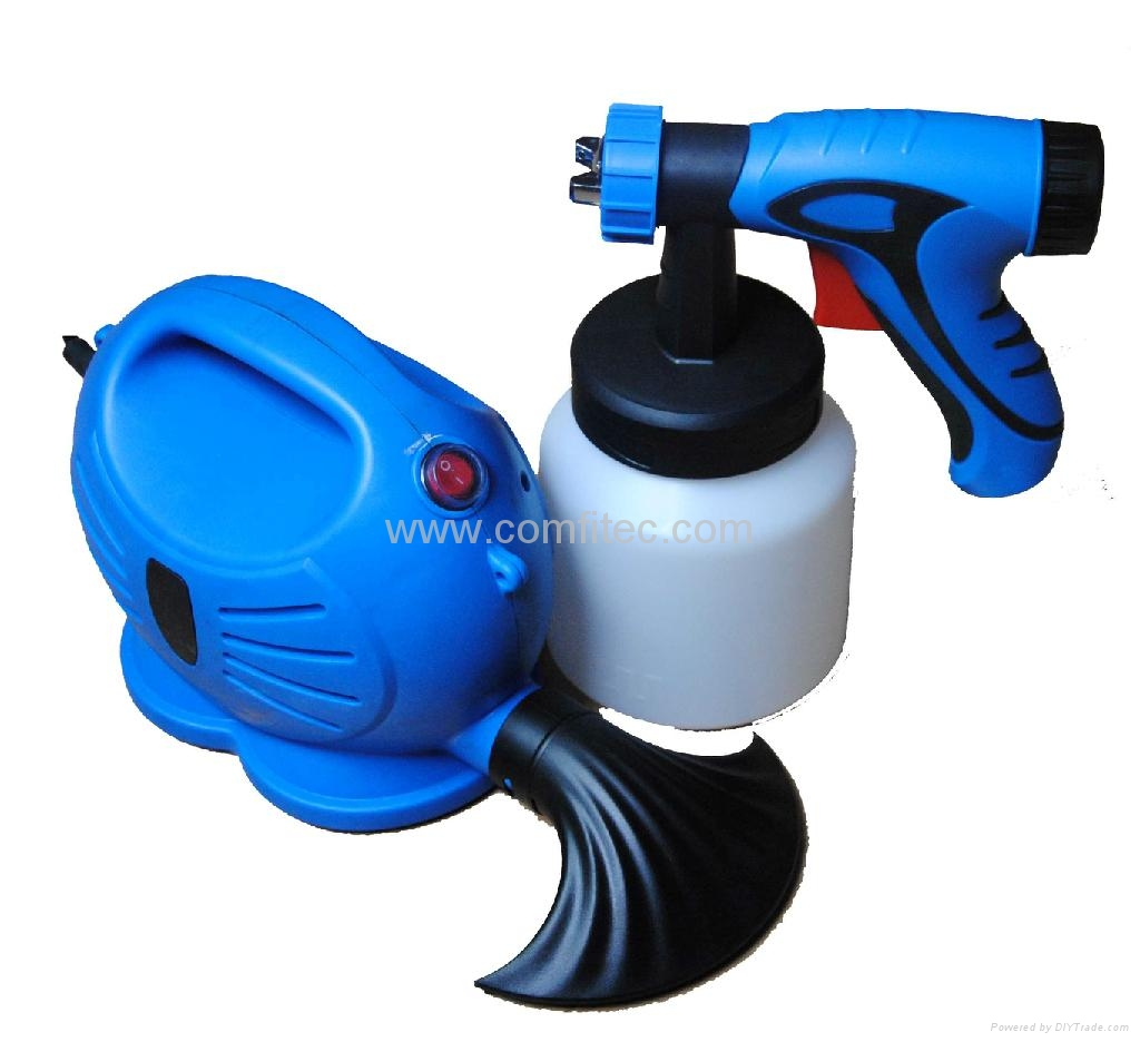 paint zoom spray gun price min order 100 pc keywords paint zoom. Black Bedroom Furniture Sets. Home Design Ideas
