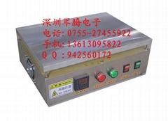 铝基板焊接恒温加热台