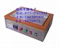 LED燈珠焊錫台JR-360