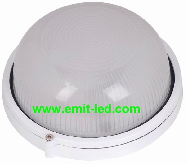 EM-177-2WL 3W/5W LED Dampproof wall light 1