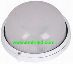EM-177-2WL 3W/5W LED Dampproof wall light