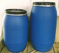 聚二甲基二烯丙基氯化铵