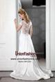 供應高檔品牌婚紗