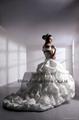 高档婚纱 2