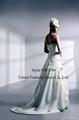 高檔婚紗 2