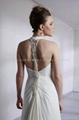 高檔外貿婚紗 2