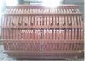 中频电炉配件 3