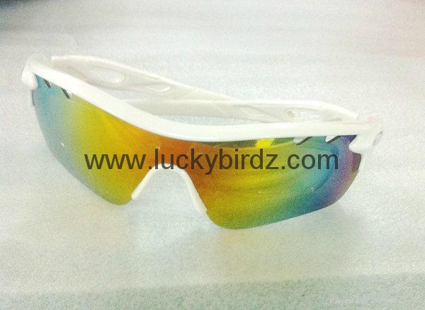 cycling sunglasses t17f  cycling sunglasses