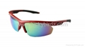 new bike cycling sunglasses outdoor