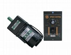 电机调速器调速开关6W-250W调速器