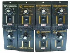 US系列交流电机调速器