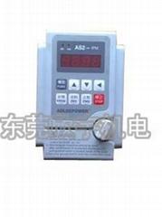 爱得利变频器AS2-107