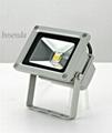 LED10W投光燈 1
