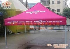 福州支架帐篷