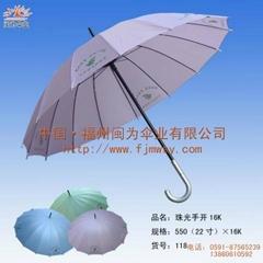 福州晴雨傘