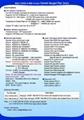 Managed Fiber Switch  MLS-1O4G-S-MA