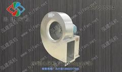 工廠出售優質CF離心風機