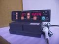 蒸饭柜时间温控器-防水 2