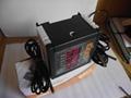 豆芽機控制器 2