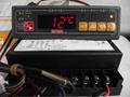水位時間溫控器定時T125