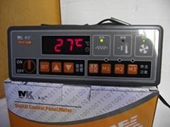 消毒柜温控器