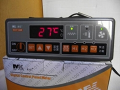 消毒櫃溫控器