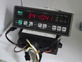 多功能消毒櫃溫控器熱風