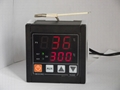溫控器900℃ 1