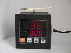 温控器900℃