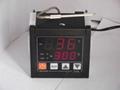 溫控器900℃ 2