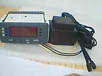 冷庫溫控器MK203BMK204