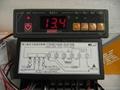 水位温度控制器HC202