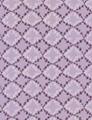 涤纶超细针织平纹拉架染色印花面