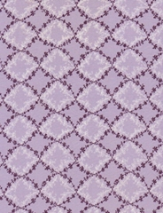 涤纶超细针织平纹拉架染色印花面料