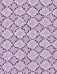 Poly/spandex dots printi
