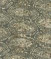 錦綸啞光針織平紋彈力燙金印花針織布面料 2