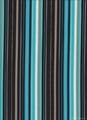 錦綸啞光針織平紋彈力燙金印花針織布面料 5