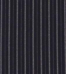 锦纶涤纶金银线色织条子针织弹力拉架面料布 3