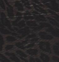 超细针织平纹内衣面料印花布 4
