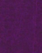 滌綸超細針織平紋拉架染色印花面料 2