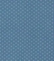 滌綸超細針織平紋拉架染色印花面料 3