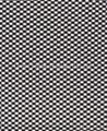 锦纶尼龙超细有光印花染色针织弹力布面料 3