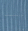 Full-dull microfibre FDY man-made knitted fabric 3