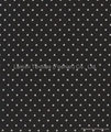 Full-dull microfibre FDY man-made knitted fabric 5