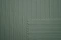 滌綸環保紗萊卡針織抽針羅紋彈力布 4