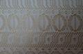 Nylon polyamide spandex knitted jacquard swimwear fashion modern fabric  2